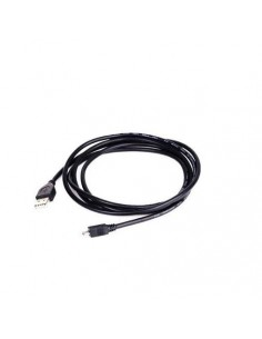CABLE USB GEMBIRD USB 20 A MICRO USB 03M