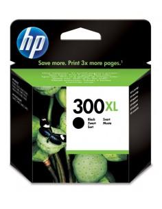 TINTA HP 300XL NEGRA