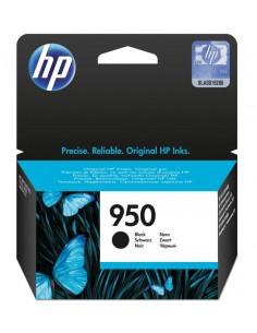 TINTA HP 950 NEGRA