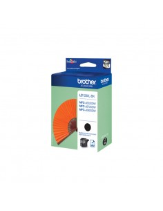 TONER BROTHER LC129XLBK NEGRO