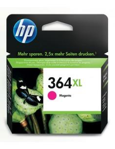 TINTA HP 364XL MAGENTA