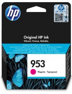 TINTA HP 953 MAGENTA