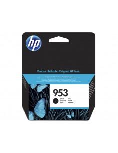 TINTA HP 953 NEGRO