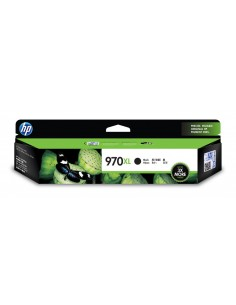 TINTA HP 970XL NEGRO