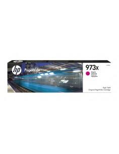 TINTA HP 973X MAGENTA PAGEWIDE