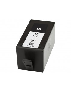 TINTA HP 903XL NEGRO
