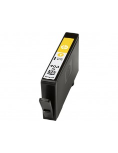 TINTA HP 903XL AMARILLO