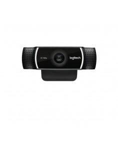 WEBCAM LOGITECH C922 HD 1080P