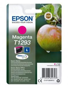 TINTA EPSON STYLUS MAGENTA SX420W 425W OFFICE BX305F 320FW