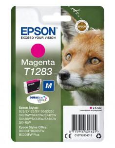TINTA EPSON STYLUS MAGENTA S22 SX420W 425W OFFICE BX305F