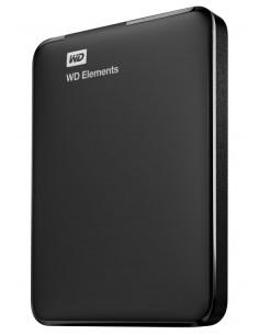 DISCO EXT WD 25 1TB ELEMENTS 30 NEGRO