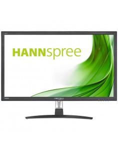 MONITOR HANNS HQ272PPB 27 IPS 2560x1440 5MS NEGRO HDMI DVI ALTAV