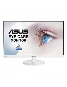 MONITOR ASUS VC239HE W 23 IPS 1920x1080 5MS HDMI BLANCO