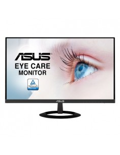 MONITOR ASUS VZ239HE 23 1920x1080 5MS HDMI NEGRO
