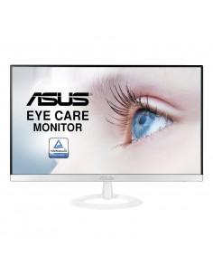 MONITOR ASUS VZ279HE W 27 IPS 1920x1080 5MS VGA HDMI BLANCO