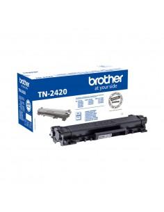 TINTA BROTHER TN2420 NEGRO