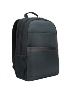 MOCHILA PORTATIL TARGUS GEOLITE ADVANCED 12 156 NEGRO