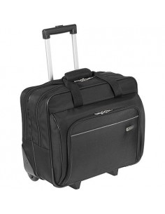 TROLLEY PORTATIL TARGUS EXECUTIVE 156 NEGRO