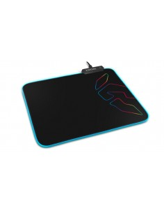 ALFOMBRILLA GAMING KROM KNOUT RGB