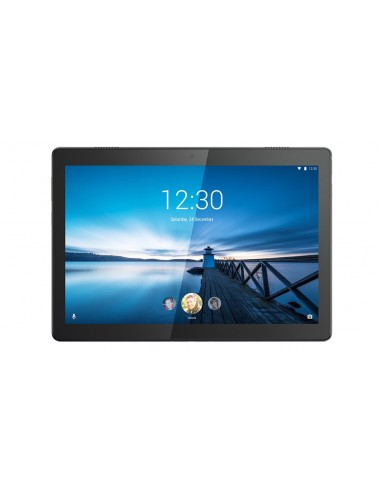 TABLET LENOVO TAB M10 X505F 2GB 32GB 101 HD IPS ANDROID 90 NEGRO