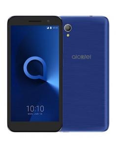 SMARTPHONE ALCATEL 1 2019 5 HD 4G 85MP QC Dual SIM 8GB 1GB BLUISH BLACK