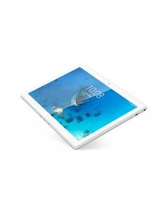 TABLET LENOVO TB X505F M10 2GB 32GB 101 HD IPS ANDROID 9 BLANCO