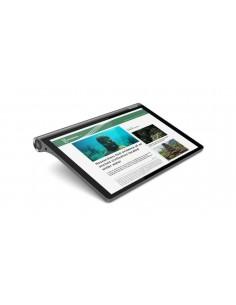 TABLET LENOVO YT X705F S10 YOGA SMART TAB 4GB 64GB FHD 101 ANDROID 9