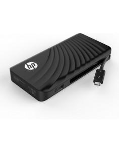 SSD EXT HP P800 256GB TYPE C