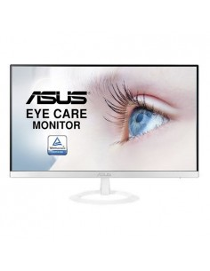 MONITOR ASUS VZ249HE W 238 IPS 1920x1080 5MS VGA HDMI BLANCO ULTRASLIM