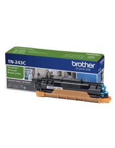 TONER BROTHER TN243C CIAN