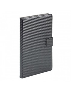 FUNDA TABLET MAILLON ROTATE STAND CASE SAMSUNG T510 NEGRO