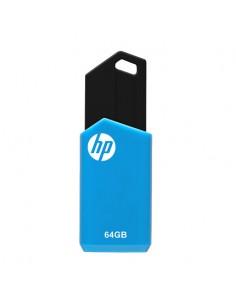 USB 20 HP 64GB V150W