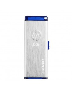 USB 31 HP 32GB X730W Metal