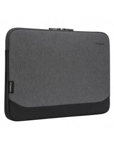 FUNDA PORTATIL TARGUS CYPRESS ECO SLEEVE 13 14 GRIS