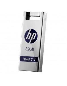 USB 31 HP 32GB X795W METAL