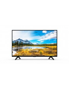 TV LED 32 XIAOMI MI LED TV 4A HD SMART TV
