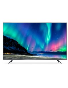 TV LED 43 XIAOMI MI LED TV 4S 4K HDR SMART TV