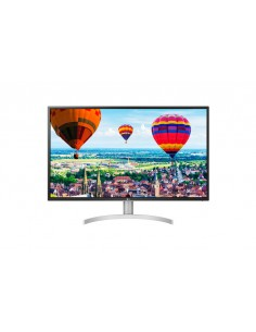 MONITOR LG 32QK500 C 315 IPS QHD 8MS HDMI DP MDP PIVOTABLE