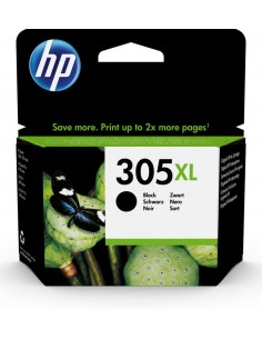 TINTA HP 305XL NEGRO