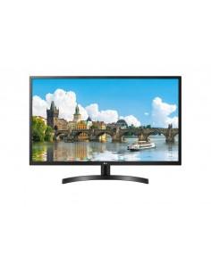 MONITOR LG 32MN500M B 315 IPS FHD LED 5MS HDMI CON AMD FreeSync NEGRO