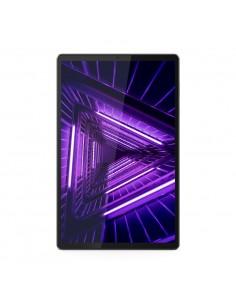 TABLET LENOVO TAB M10 PLUS LTE 4G TB X606X 4GB64GB 103 FHD ANDROID 90