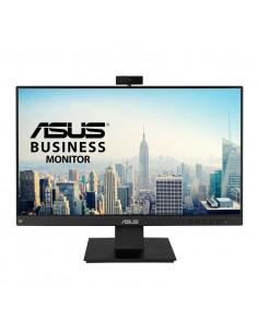 MONITOR ASUS BE24EQK 238 IPS 1920X1080 HDMI MM WEBCAM
