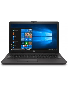 PORTATIL HP 250 G7 I3 1005G1 8GB 256GBSSD 156 W10H