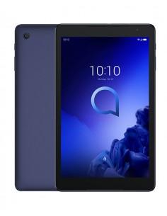 TABLET ALCATEL 3T 10 4X13 GHZ 55MP 16GB 2GB 4G MIDNIGHT BLUE