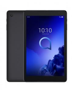 TABLET ALCATEL 3T 10 4X13 GHZ 55MP 16GB 2GB 4G PRIME BLACK