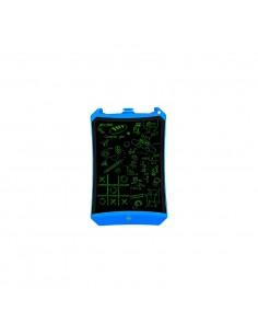 PIZARRA DIGITAL WOXTER SMART PAD 90 TINTA ELECTRONICA 224x 145x 67mm AZUL