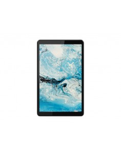 TABLET LENOVO TB 8505F 2GB 32GB 8 HD ANDROID 90 METAL