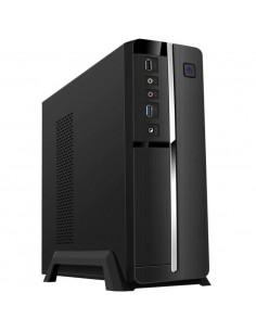 CAJA TOOQ 3005U3 SLIM 500W USBB30