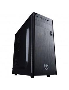 CAJA HIDITEC ATX KLYP 30 PSU500