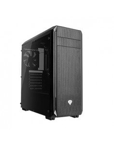 CAJA GAMING GENESIS TITAN 660 PLUS ATX 1XUSB 30 2XUSB 20 S F CON VENTANA